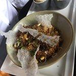 صورة فوتوغرافية لـ Restaurant ML