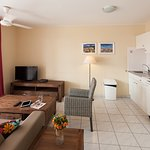 Rif Azul Apartments