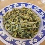 Photo of In Pasta - Cibo e Convivio
