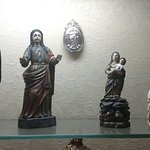 Museu de Arte da Bahia照片