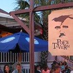 Poe's Tavernの写真