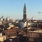 Cartoline da Venezia, Italia