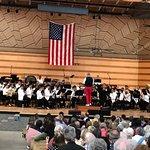 Aspen Music Festival and Schoolの写真