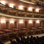 Photo of Teatro Arthur Azevedo