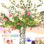 Foto di TATA Burger