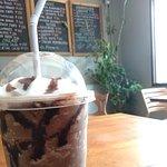 La Morena Cafe