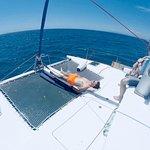 Athens Riviera Yachting