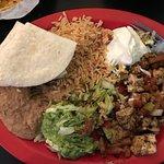 Photo de Baja Bean Co.