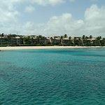 future Beaches location