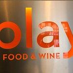 Photo of Play Food & Wine