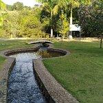 Foto de Parque Municipal Cachoeira do Salto