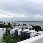 Montigo Resorts Nongsa Foto