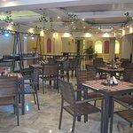 Hotel Yuvraj, Doranda, Ranchi.
