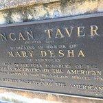 Duncan Tavern Historic Center照片