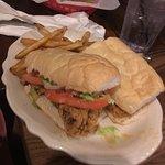 Foto de The Chimes Restaurant & Tap Room