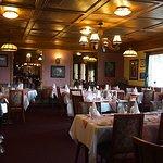 Foto di Elizabeth's Chalet Restaurants