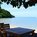 Foto de The Cove Phuket