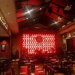 Foto de Hard Rock Cafe Melaka