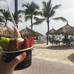Foto de Eduardo's Beach Shack