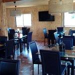 Cafetería Dulce Encanto Nancagua