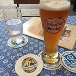 Zum Augustiner - drinks