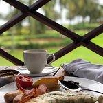 ITC Grand Goa - A Luxury Collection Resort & Spa照片