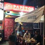 Photo de Papitos