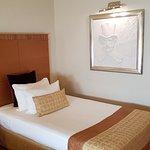 Hotel Dei Cavalieri Foto