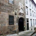 Foto de Casa do Infante