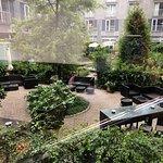 慕尼黑艾美酒店照片