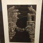 выставка Томиюко Сокуто