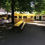 Gastgarten01