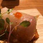 Tenno Sushi张图片