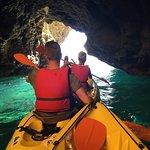 Photo of Kayak Explorers