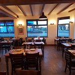 Epirus Greek Restaurant
