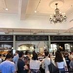 Фотография Porto's Bakery & Cafe