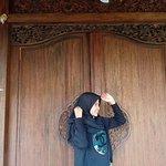Bale Udang Mang Engking照片