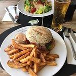 Billede af Ship-Inn Pub & Cafe