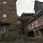ภาพถ่ายของ Burg Stahleck