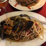 Incognito Restaurant照片