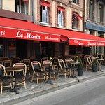 Photo de Le Marin