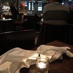 Capitol Restaurant Foto