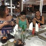 Restaurante Cantinho da Madalena Foto