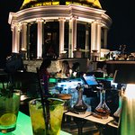 Photo of Sky Bar, Bangkok