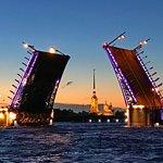 Photo of Palace Bridge