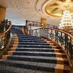 麦卡蒂香格里拉大酒店照片