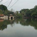 Photo of SOI 79 by Thai Market