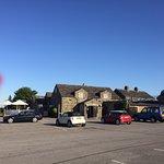 The Three Acres Inn and Restaurantの写真