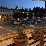 Фотография L'Oste in Piazza