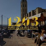 Terraza 1203.